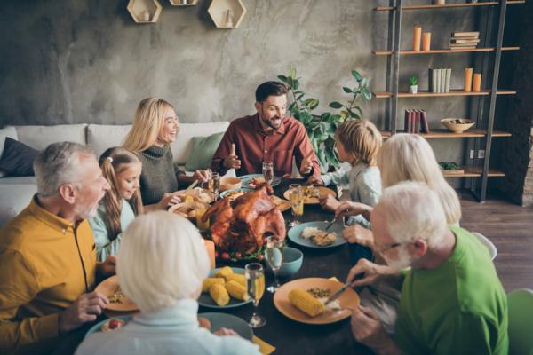 Familia reconstituida: posibles problemas y soluciones - Problemas y soluciones de las familias reconstituidas