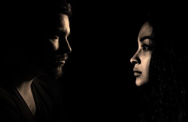Codependencia de pareja: definición, síntomas y tratamiento - Síntomas de la codependencia de pareja