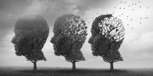 Demencia: qué es, tipos, síntomas y causas