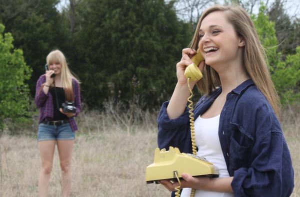 Cómo mantener una relación a distancia - Cómo mejorar la comunicación en una relación a distancia