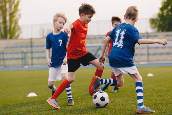 Qué es el efecto Mateo en psicología - El efecto Mateo en el deporte