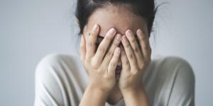 10 tipos de ansiedad: síntomas y diferencias