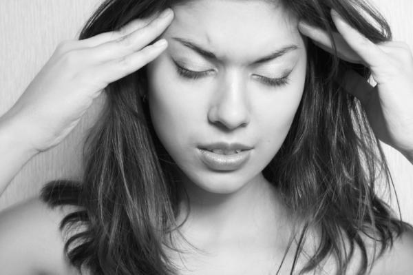 Por qué tengo pensamientos obsesivos negativos - Qué son los pensamientos repetitivos desagradables