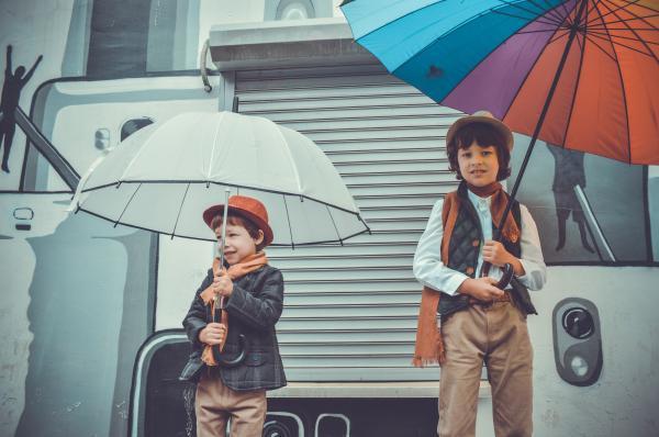 Cómo llevarte bien con tu hermano - Mala relación entre hermanos según la psicología