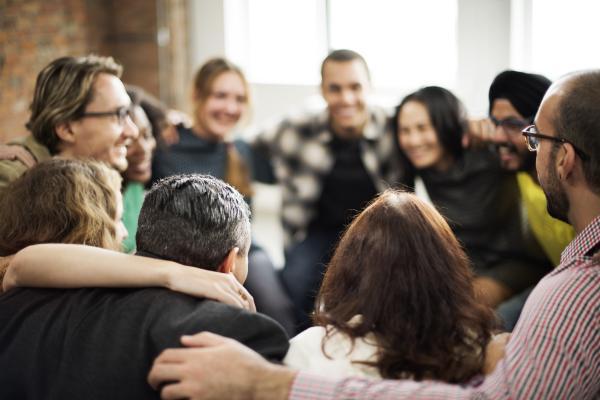Cómo ser proactivo en el trabajo - Cómo tener una actitud proactiva en el trabajo