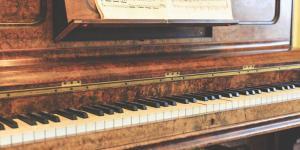 Qué es la inteligencia musical y ejemplos