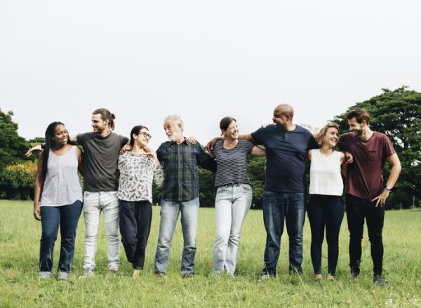 20 tipos de actitudes del ser humano: lista y ejemplos