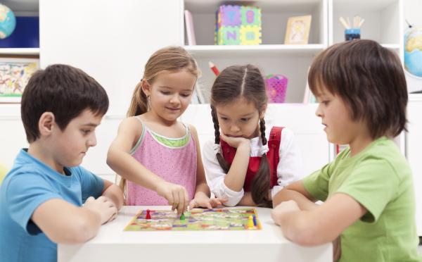 Cómo Se Practica La Humildad En La Escuela