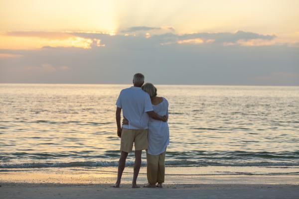 Qué es el amor verdadero de pareja - Cómo conservar el amor verdadero de pareja