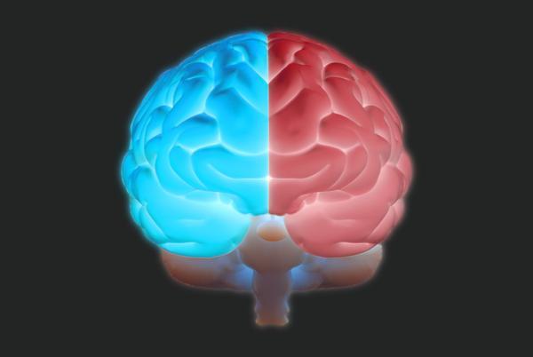 Terapia EMDR: qué es, en qué consiste y cómo son sus técnicas