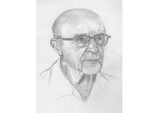 Teorías y técnicas del humanismo - Teoría humanista de Rogers