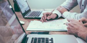 Memoria de trabajo: qué es y cómo mejorarla