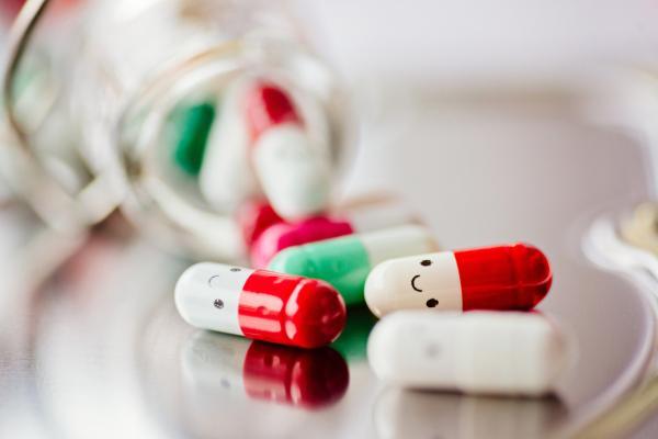 Mirtazapina: qué es, para qué sirve, contraindicaciones y efectos secundarios