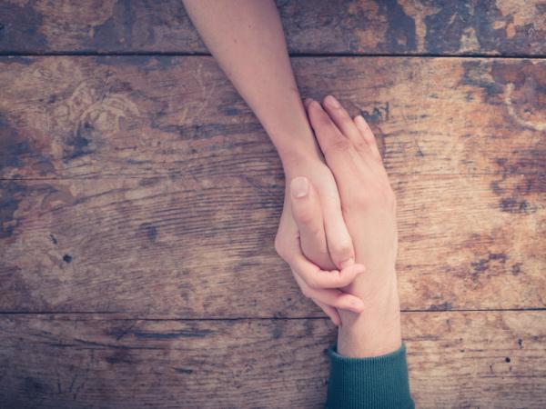 Cómo trabajar la empatía en adolescentes