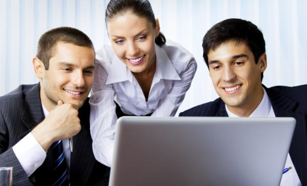 Consejos para ser feliz en el trabajo - 6 pasos para alcanzar la felicidad en el trabajo
