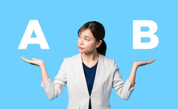 Dilemas morales: qué son, tipos y ejemplos