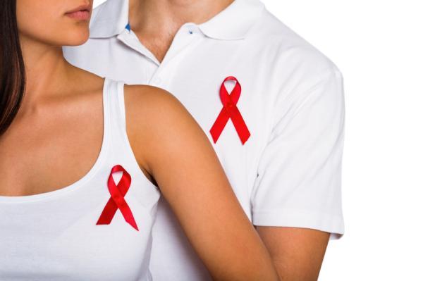 Adaptación al Castellano de la Escala VIH/SIDA-65
