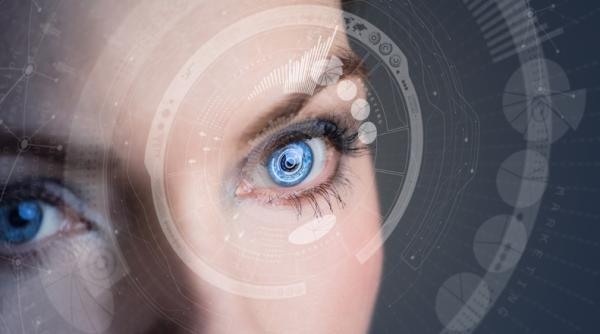 El contacto visual en psicología: tipos y significado