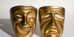 Ciclotimia, cambios bruscos de humor - ¿a qué se deben?