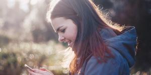 Persona egocéntrica: características y cómo tratarla