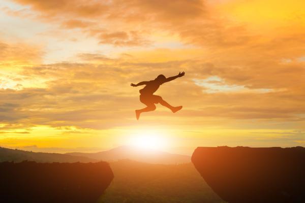 Miedo a lo nuevo: causas y cómo vencerlo - Por qué le tenemos miedo a lo nuevo