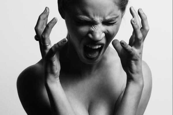 Epilepsia: consecuencias psicológicas - Causas de las alteraciones psicológicas de la epilepsia