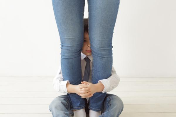 Mutismo selectivo infantil: causas y tratamiento - Principales características del mutismo selectivo en niños