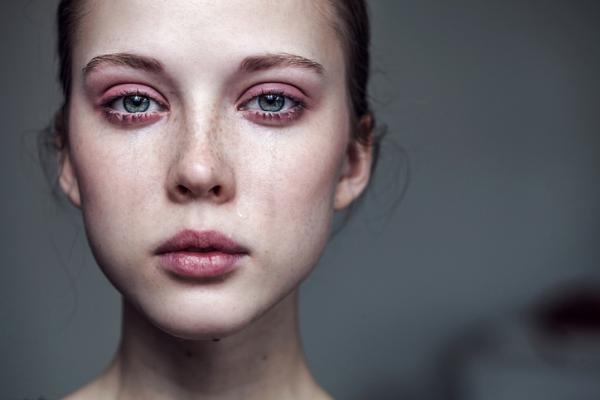 Trastorno mixto ansioso depresivo: causas, síntomas y tratamiento - Causas del trastorno mixto ansioso depresivo