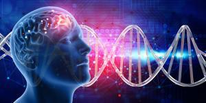 Qué es la epigenética en psicología