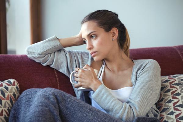 Agotamiento emocional: síntomas y cómo superarlo