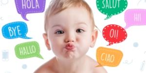 La adquisición del lenguaje y el desarrollo cognitivo