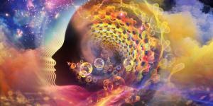 Drogas alucinógenas: qué son, tipos y efectos