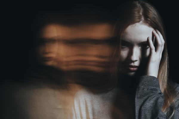 Drogas alucinógenas: qué son, tipos y efectos - Tipos de drogas alucinógenas