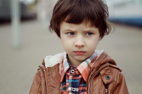 Qué hacer si mi hijo no quiere ir al colegio - ¿Qué hacer si mi hijo no quiere ir al colegio? - consejos prácticos