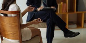 Cómo montar y gestionar un gabinete de psicología