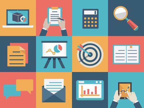 Cómo montar y gestionar un gabinete de psicología - Estrategias de gestión de una consulta psicológica