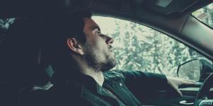 Cómo superar el miedo a conducir o amaxofobia