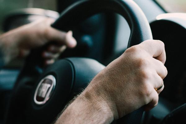 Cómo superar el miedo a conducir o amaxofobia - Qué es amaxofobia