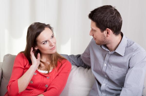 Cómo vivir en pareja - trucos de convivencia - ¿Cómo vivir en pareja? 5 claves