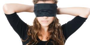 Autoengaño: qué es, tipos, consecuencias y ejemplos