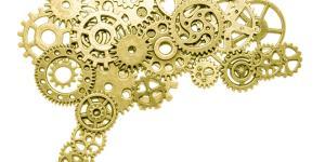 Coeficiente intelectual: qué es, cómo se mide, test y valor promedio