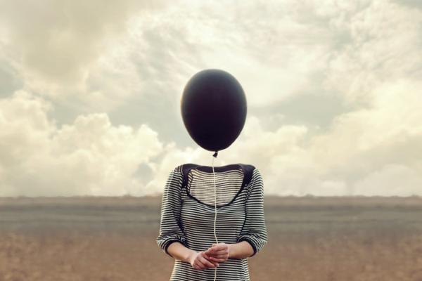 Cómo controlar pensamientos obsesivos negativos