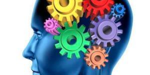 Interpretación y recogida de datos del proceso de investigación en psicología