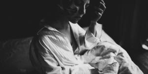 Neurastenia: qué es, causas, síntomas y tratamiento