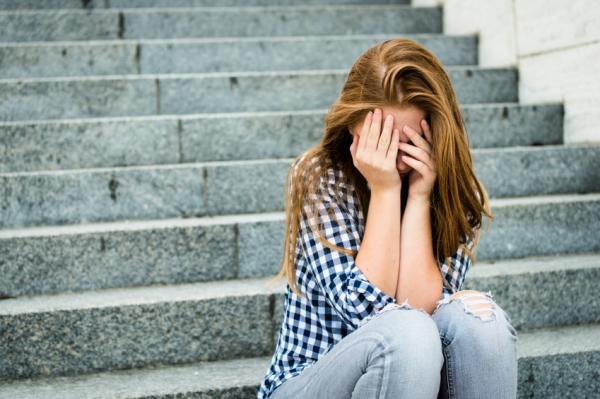 Los conflictos escolares: un problema de todos - Conflictos escolares y soluciones