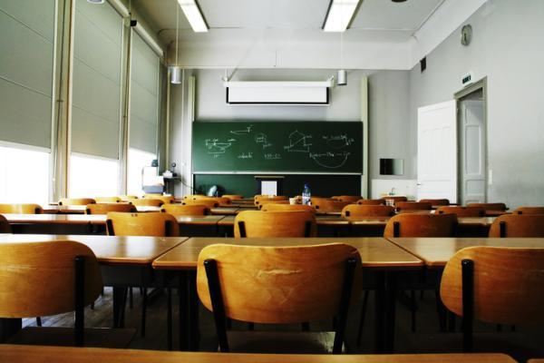 Los conflictos escolares: un problema de todos