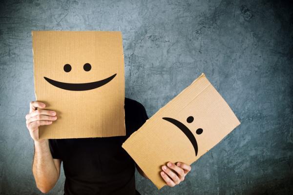 Tipos de comunicación no verbal: definición y ejemplos - Comunicación no verbal: características