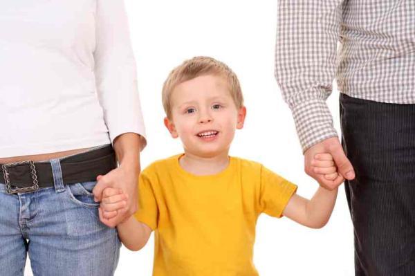 Enuresis diurna infantil: síntomas y tratamiento - Enuresis diurna infantil: tratamiento