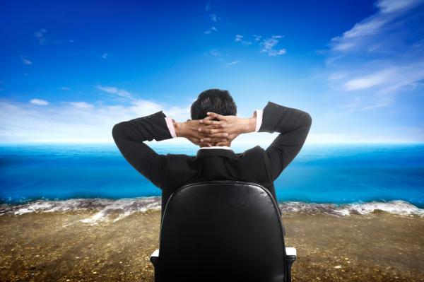 Tipos de liderazgo empresarial - 5. Liderazgo carismático en la empresa