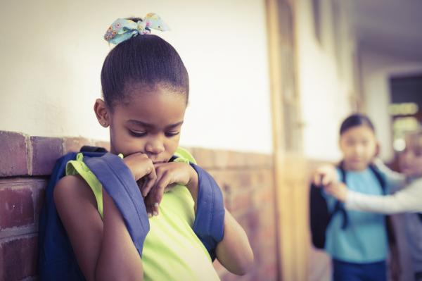 Factores de Riesgo Suicida en la Niñez - Las crisis suicidas infantiles: ¿cómo funcionan?